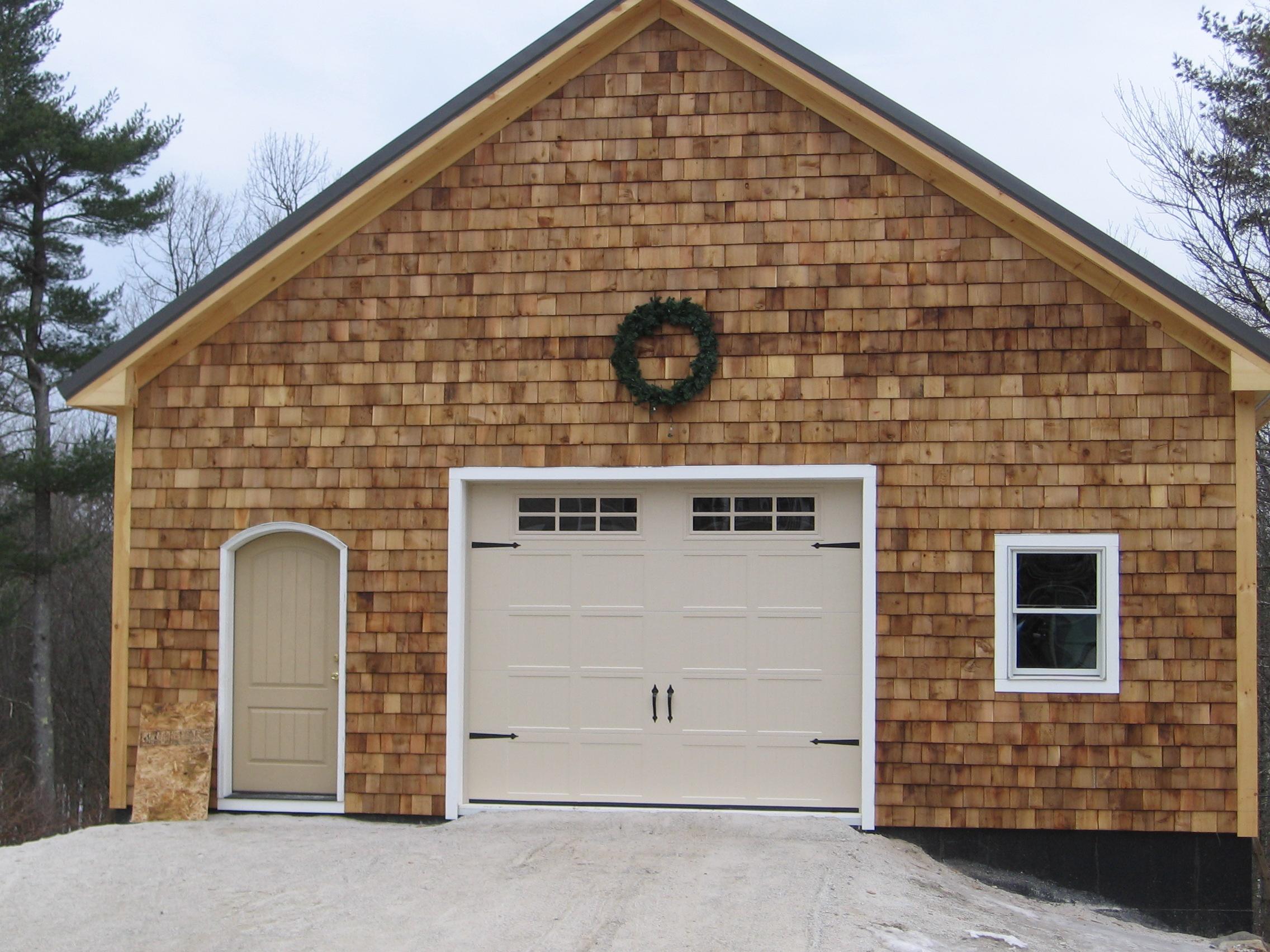 Garage Door Gallery Dover Portsmouth Rochester Nh
